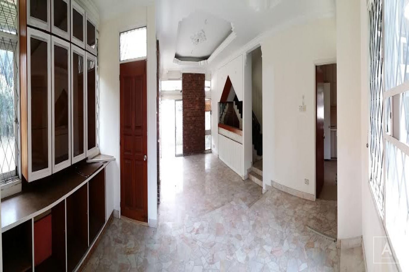 Jalan Ampang Hilir, Ampang,Kuala Lumpur, 4 Bedrooms Bedrooms, ,4 BathroomsBathrooms,Bungalow / Detached,For Sale,Jalan Ampang Hilir,1043