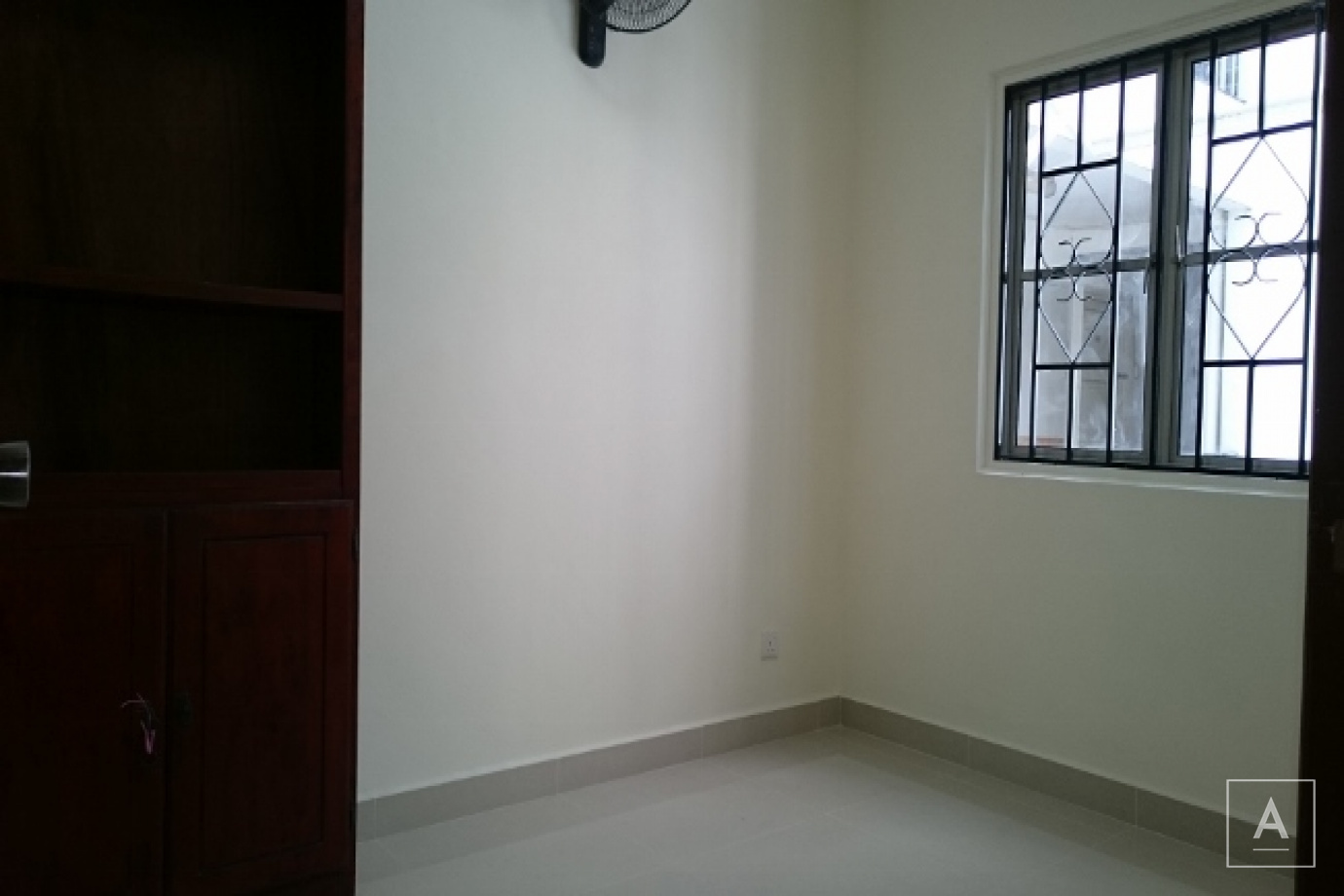 Pantai Hillpark 5, Bangsar,Kuala Lumpur, 3 Bedrooms Bedrooms, ,2 BathroomsBathrooms,Condominium / Serviced Residence,To Let,Pantai Hillpark 5,Jalan Pantai Murni 1,1591