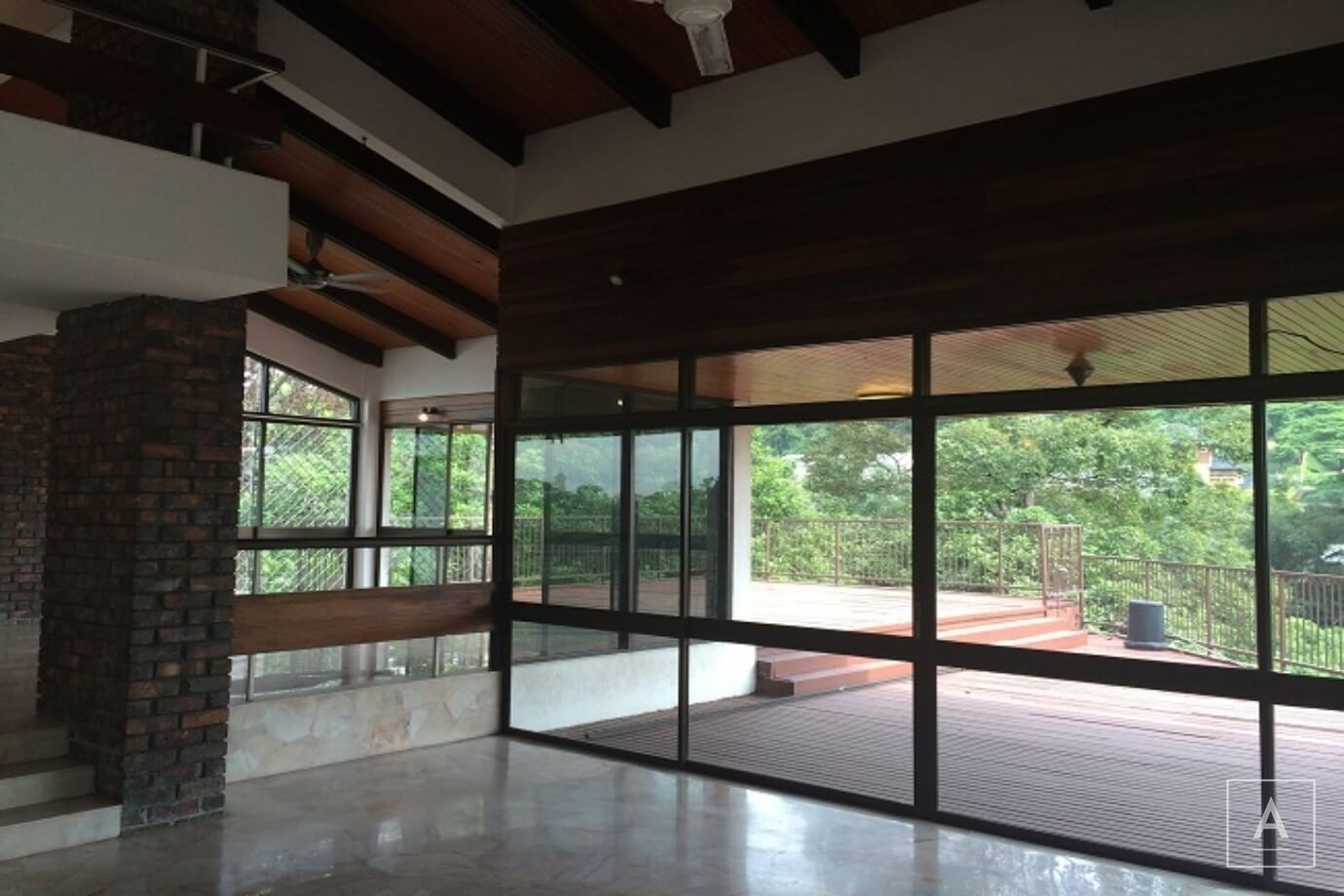 Damansara Heights,Kuala Lumpur, 5 Bedrooms Bedrooms, ,6 BathroomsBathrooms,Bungalow / Detached,For Sale,1592