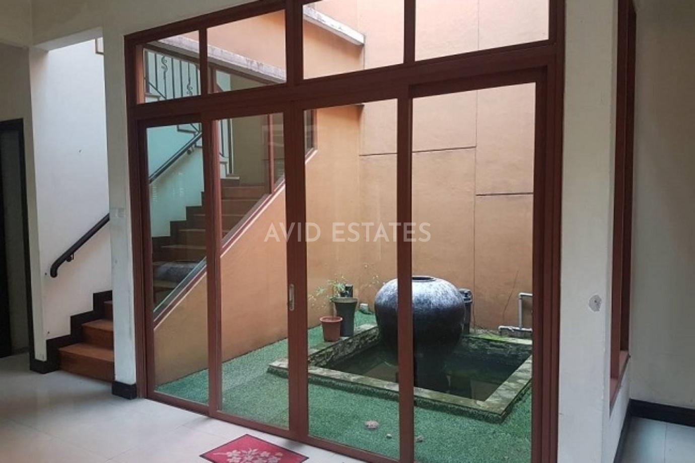Duta Nusantara, Sri Hartamas,Kuala Lumpur, 5 Bedrooms Bedrooms, ,Semi-Detached,For Sale,Duta Nusantara,Persiaran Nusantara,1636