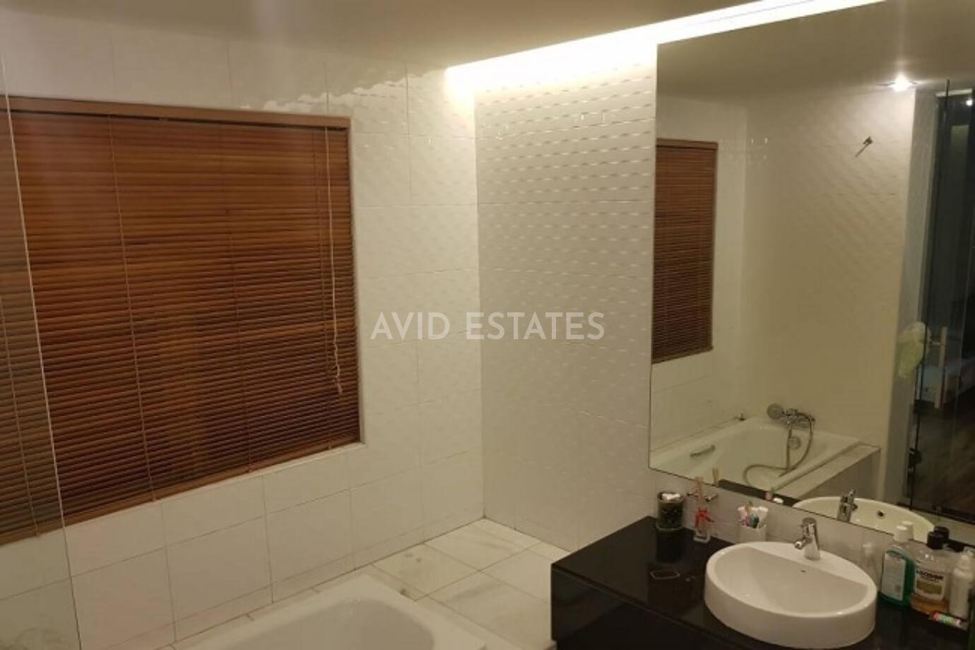 The Tamarind, Sentul,Kuala Lumpur, 4 Bedrooms Bedrooms, ,Condominium / Serviced Residence,For Sale,Tamarind Condo,Jalan Sentul,1694