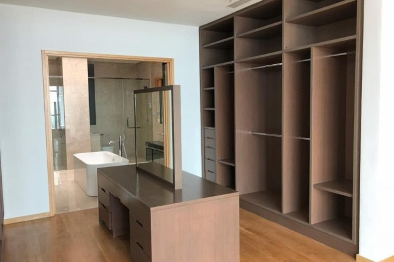 Damansara City Residency, Damansara Heights,Kuala Lumpur, 4 Bedrooms Bedrooms, ,7 BathroomsBathrooms,Condominium / Serviced Residence,For Sale,Damansara City Residency,Jalan Domanlela,1735