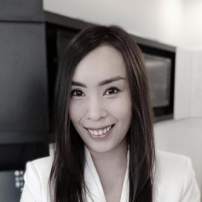 Li Li Yeow